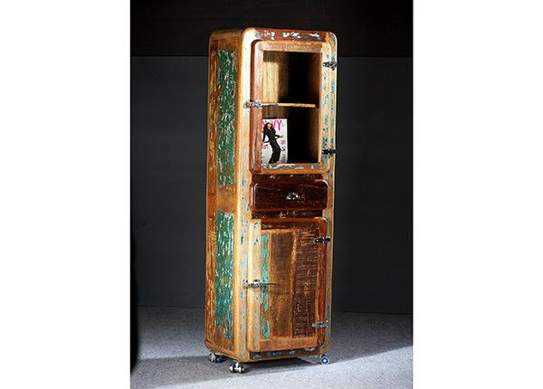 Шкаф-витрина Fridge AY-147715