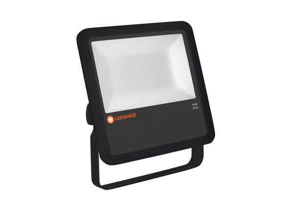 LED прожектор Ledvance 90 Вт