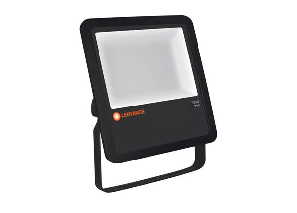 LED Прожектор Ledvance 135 Вт