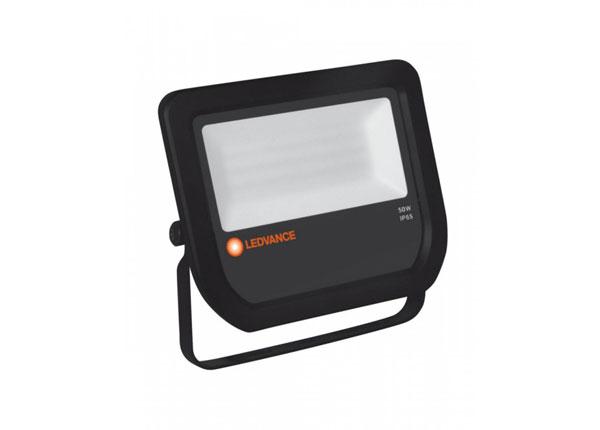 LED прожектор Ledvance 50 Вт