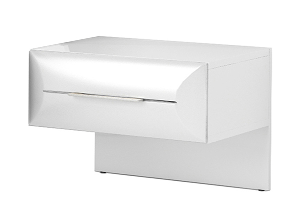 Прикроватная тумба AM-147728