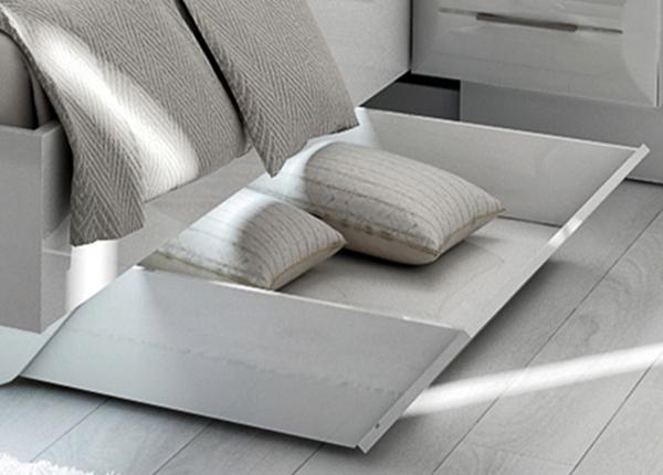 Ящик кроватный Atena AM-147729