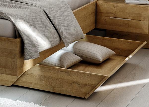 Ящик кроватный Atena AM-147739