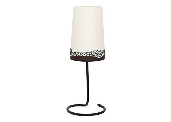 Настольная лампа Koral AA-147750