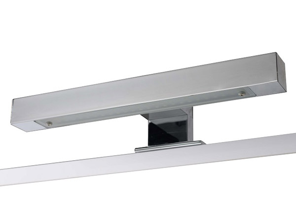 LED peilivalaisin Oliver