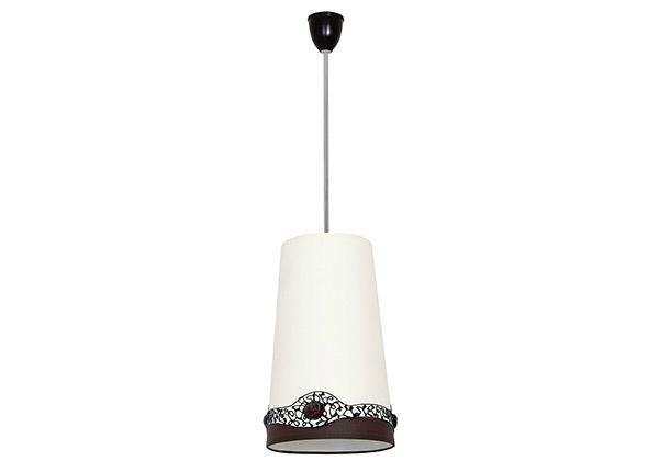 Подвесной светильник Koral AA-147763