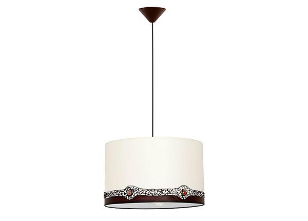 Подвесной светильник Koral AA-147764