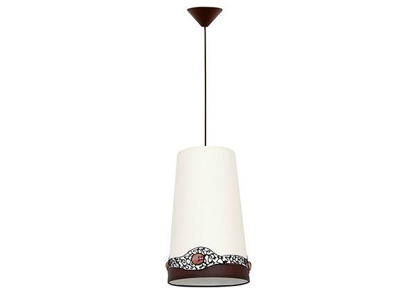 Подвесной светильник Koral AA-147766