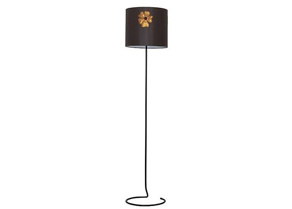 Lattiavalaisin Flower AA-147785