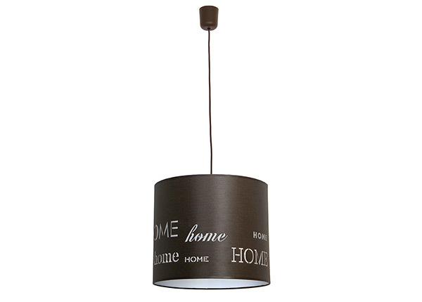 Laelamp Home AA-147795