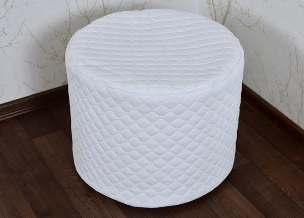 Кресло-мешок Tommy Original Premium 65L