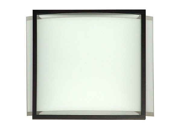 Подвесной светильник / бра Quadro AA-147798