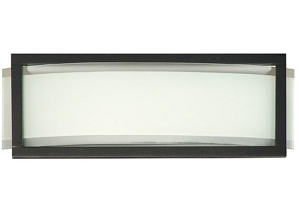 Seinä-/kattovalaisin Quadro AA-147799