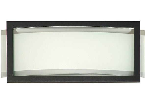 Seinä-/kattovalaisin Quadro AA-147802