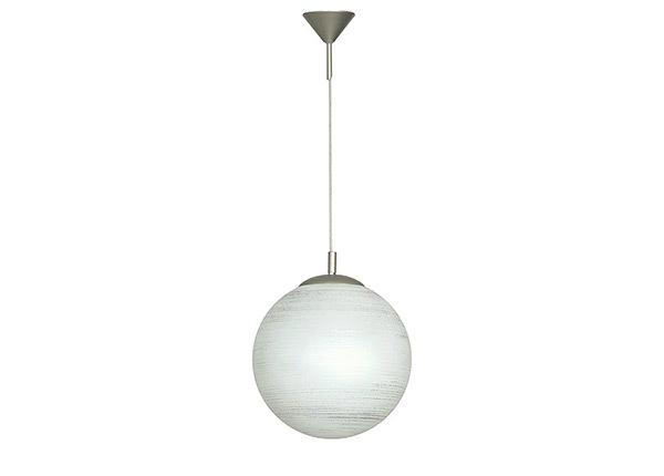 Подвесной светильник Globus AA-147839