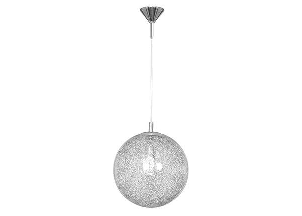 Kattovalaisin Globus AA-147845