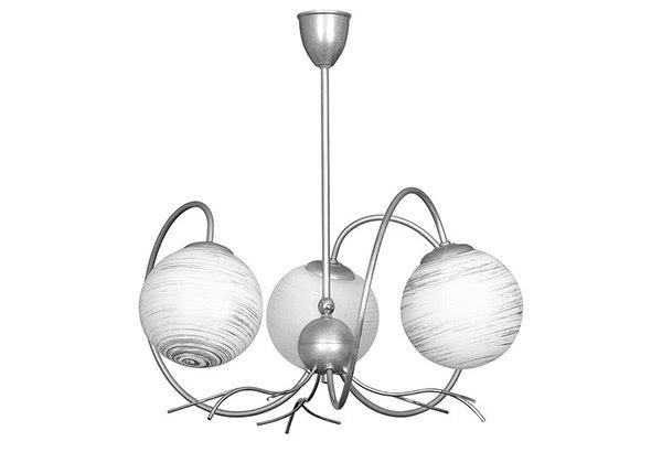 Подвесной светильник Romance AA-147861