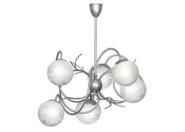 Подвесной светильник Romance AA-147865