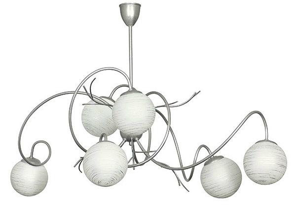 Подвесной светильник Romance AA-147866