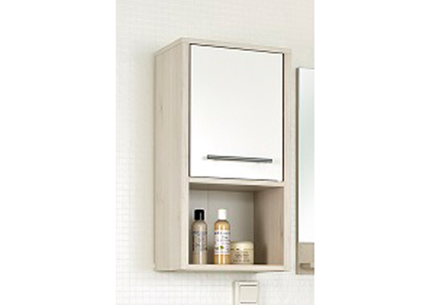 Kylpyhuoneen yläkaappi Jan CD-147921