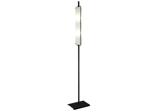Põrandalamp Derewno AA-147937