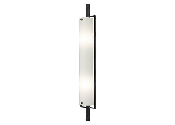 Подвесной светильник / бра Derewno AA-147940