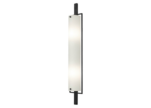 Seina-/laelamp Derewno AA-147940