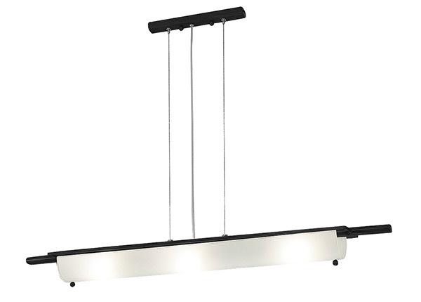 Подвесной светильник Derewno AA-147943