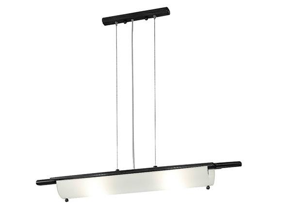 Подвесной светильник Derewno AA-147944