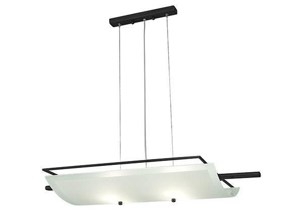Подвесной светильник Derewno AA-147947