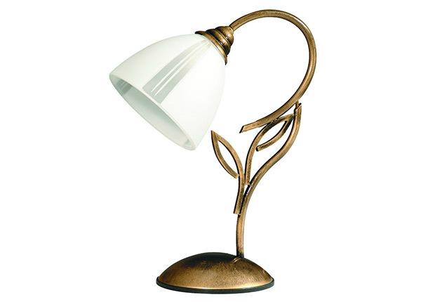 Настольная лампа Rybka AA-147962