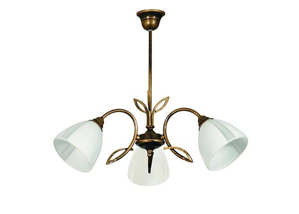 Подвесной светильник Rybka AA-147975