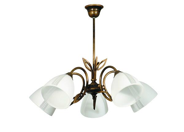 Подвесной светильник Rybka AA-147977