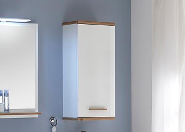 Kylpyhuoneen yläkaappi Noventa CD-148000