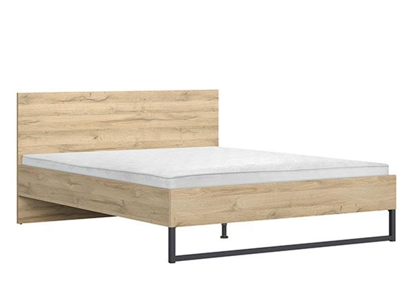 Sänky 160x200 cm TF-148007