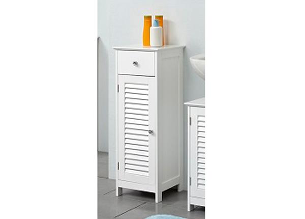 Kylpyhuoneen alakaappi Jasper CD-148017