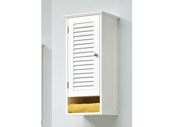 Kylpyhuoneen yläkaappi Jasper CD-148021