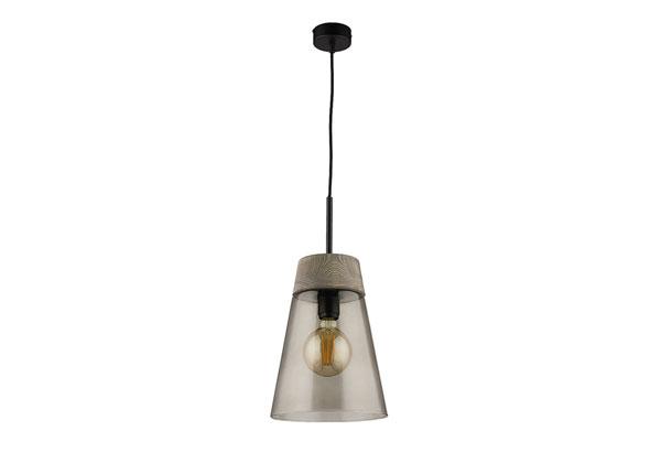 Подвесной светильник Domino-2 Ø 23 см A5-148050