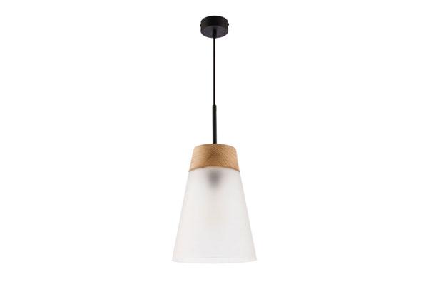 Подвесной светильник Domino Ø 23 см A5-148053