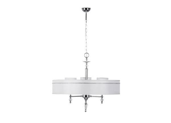 Подвесной светильник Hilton 3 A5-148075
