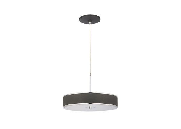 Подвесной светильник Jazz-2 Ø 40 см A5-148081