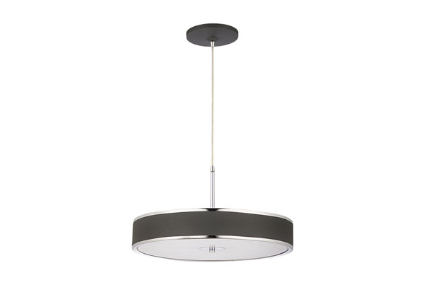 Подвесной светильник Jazz-2 Ø 48 см A5-148084