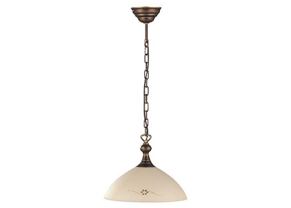 Подвесной светильник Hit AA-148109