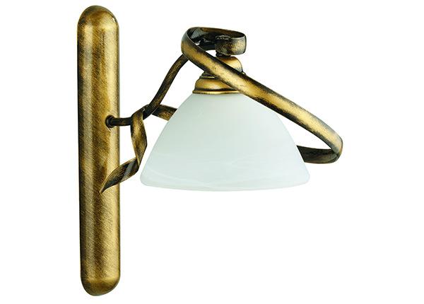 Настенный светильник Retro AA-148114