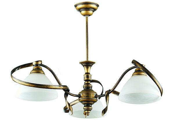 Потолочный светильник Retro AA-148117