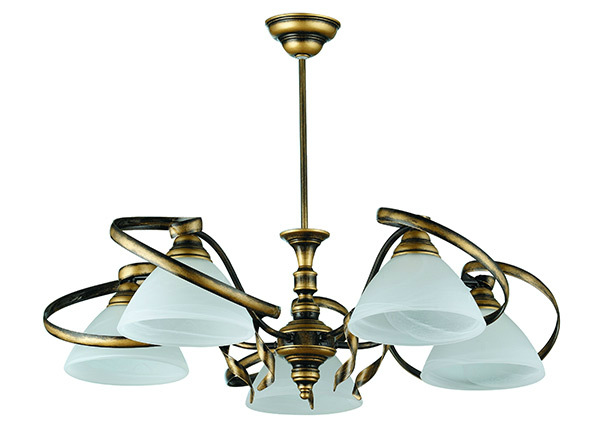 Потолочный светильник Retro AA-148118