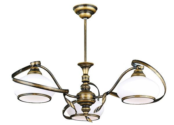 Потолочный светильник Retro AA-148122