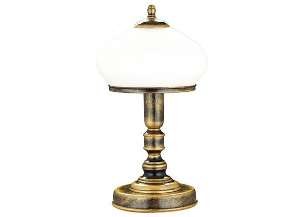 Настольная лампа Retro AA-148124