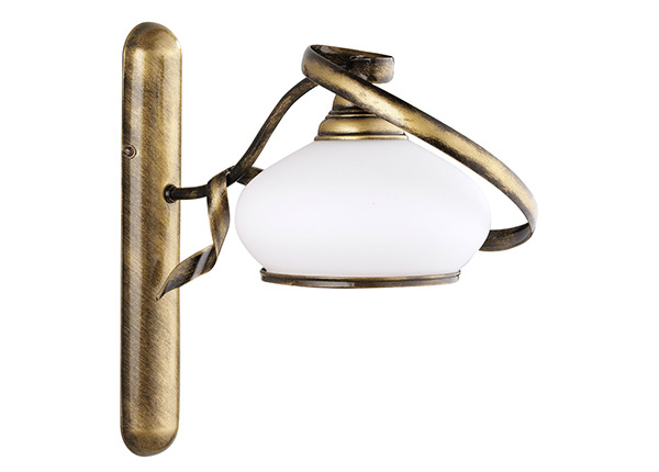 Настенный светильник Retro AA-148126