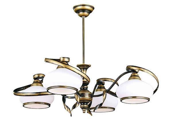 Потолочный светильник Retro AA-148129